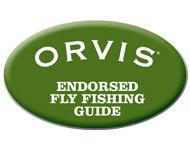 flyfishing_guide_new
